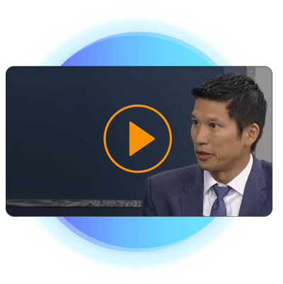 Dr. Ivan Wong's Webinar on new treatments for Anterior Knee Pain and Knee OA during covid-19.